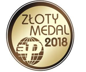Złote Medale targów TTM - znamy laureatów