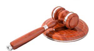 Dieselgate: precedensowy wyrok