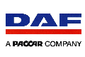 DAF – District Parts Manager