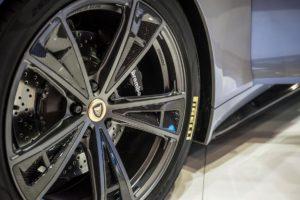 Pirelli dołącza do sekcji Bezpieczeństwa Ruchu Drogowego ONZ