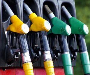 Ceny paliw w górę - rząd planuje wprowadzić tzw. opłatę emisyjną