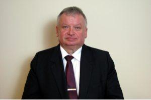 SKP potrzebuje ewolucji, a nie rewolucji – wywiad z Leszkiem Turkiem, prezesem PISKP
