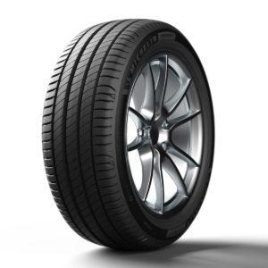 Nowa opona letnia Michelin Primacy 4