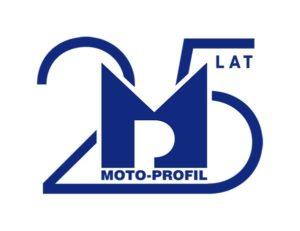 Moto-Profil świętuje 25-lecie istnienia