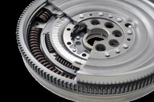 Rozrusznik silnika w nowoczesnych układach przeniesienia napędu