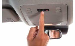 Producenci pojazdów korzystają z luki w przepisach w zakresie telematyki