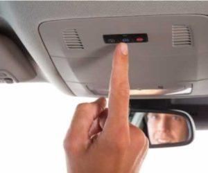 Mój samochód – moje dane – mój wybór: kierowca tego nie wie