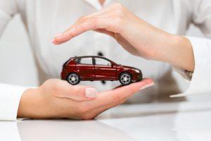 STAG oferuje instalacje LPG dla aut na gwarancji – wiemy jak to działa