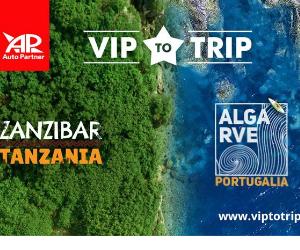 VIP TO TRIP 2018 - szczegóły wyjazdów