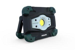 EcoPro – nowa gama lamp roboczych Philips