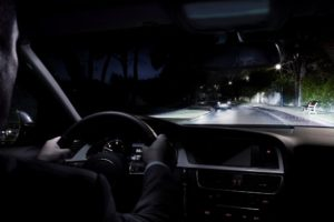Dobierz żarówki do swojego stylu jazdy