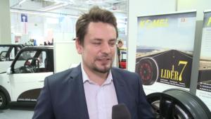 Silnik w piaście koła, a rozwój branży pojazdów elektrycznych