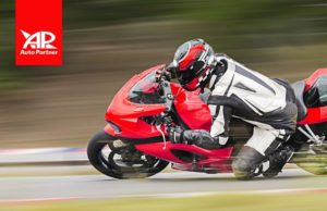 Uszczelki motocyklowe w Auto Partner S.A.