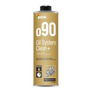 Czy można przejść z oleju mineralnego na syntetyk?