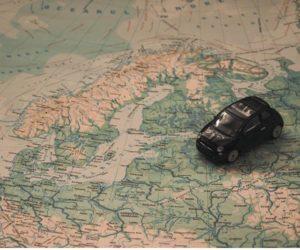 SDCM pomaga polskim producentom zwiększyć eksport