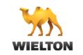 Wielton – Lakiernik