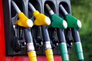 Czy potrzebujesz środka czyszczącego do układu paliwowego?