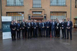 Znamy laureatów CLEPA 2018 Innovation Awards