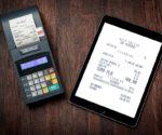 Kasy fiskalne online - Rzecznik Przedsiębiorców ma uwagi