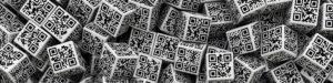 Kody QR – wynalazek DENSO