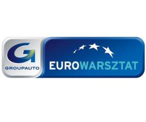 Szkolenia techniczne w sieci EuroWarsztat