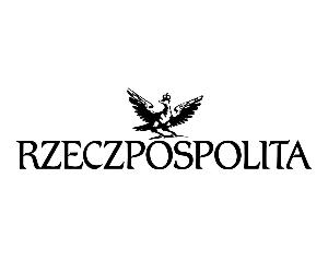 Awans Inter Cars w zestawieniu 500 największych polskich przedsiębiorstw