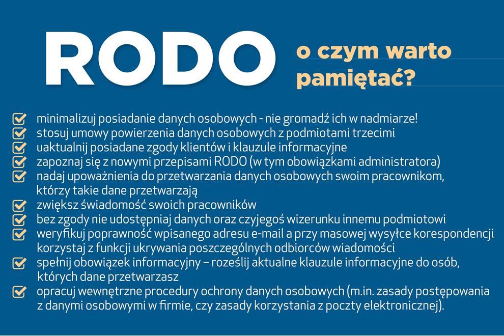 59a96fc28e50da RODO w warsztatach samochodowych - MotoFocus.pl