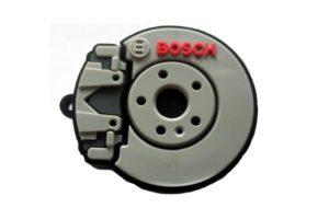 Konkurs Boscha – wyniki