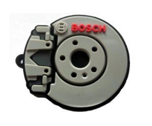 Konkurs Boscha
