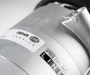 Behr Hella Service – spec od samochodowych układów termicznych