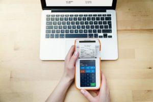 Kasy fiskalne z gwarancją online ready – co warto o nich wiedzieć?