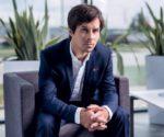 Nasz model działania sprawdza się - wywiad z Maciejem Oleksowiczem, prezesem Inter Cars SA