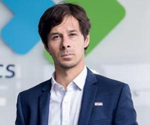 """""""Emocje w firmie i na rajdach są porównywalne"""" – wywiad z Maciejem Oleksowiczem, Prezesem Inter Cars"""