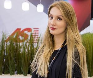 Najpiękniejsze hostessy ProfiAuto Show 2018 – wyniki