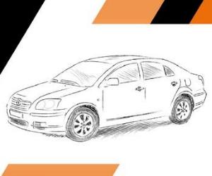 Najbardziej awaryjne samochody za ok. 10 - 20 tys. zł