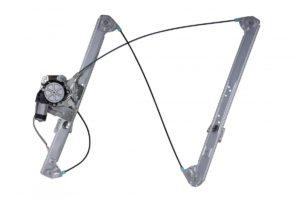 Valeo rozszerza ofertę mechanizmów podnoszenia szyb