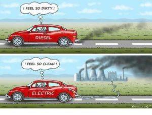 """Regeneracja części to ekologia bez żadnego """"ale"""""""