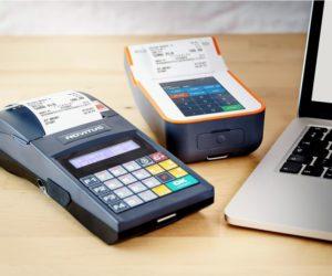 Kiedy kasy fiskalne online trafią do sprzedaży?