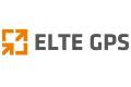 ELTE GPS – Instalator systemów monitoringu GPS