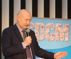 SDCM szuka Dyrektora ds. publicznych i relacji rządowych