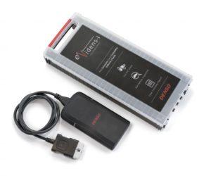 Premiera DENSO e-Videns – narzędzia do diagnostyki pojazdów