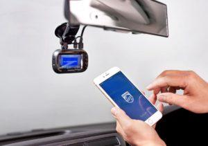 Nowości marki Philips na targach Automechanika 2018
