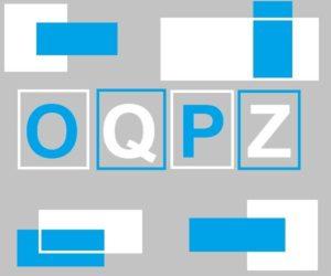 Oryginalne i oryginalne: czyli O & Q w oznaczeniach części samochodowych