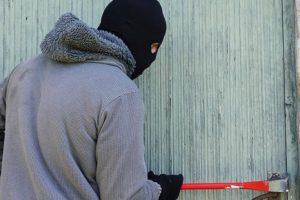 Jak zabezpieczyć narzędzia warsztatowe przed kradzieżą?