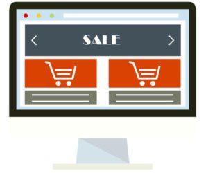 Zakaz blokowania geograficznego wpłynie na rynek e-commerce