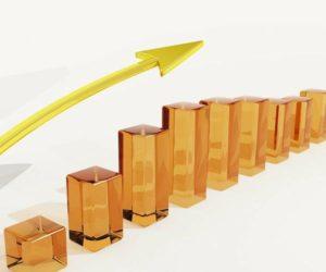 Branża - koszty wzrosną szybciej niż przychody