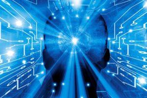 Valeo Matrix Beam – nowość z targów Automechanika