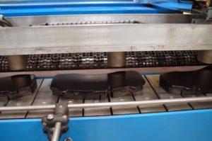 Polscy producenci części motoryzacyjnych przyspieszają podbój zagranicznych rynków