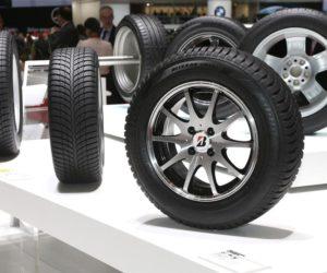 Bridgestone znów inwestuje w Polsce