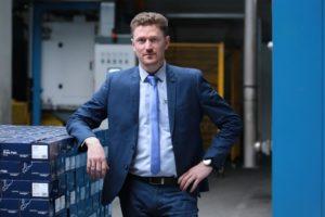 Polscy producenci części eksportują, choć nie jest to łatwe – wywiad